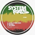 System Music 17