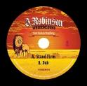 WhoDem Sound 14