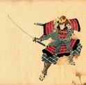Hojo Clan 03