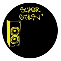Super Stylin 01