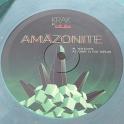 Amazonite EP 01