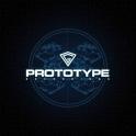 Prototype Recordings 01