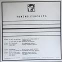 Tuning Circuits 01