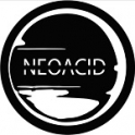 Neoacid 01 *