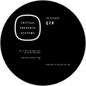 Critical Systems 09
