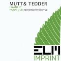 ELM Imprint 03