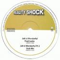 Reality Shock 23