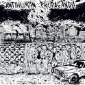 Dehumanize 02