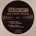 Darknet 17