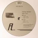 Affin Ltd 36