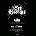 The Bass Academy Vol.3 - LTD