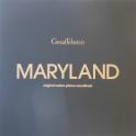 Gesaffelstein Maryland