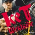 Obsessive LP 32