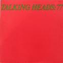 Talking Heads 77