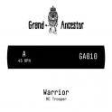 Grand Ancestor 10