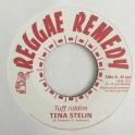 Reggae Remedy 29