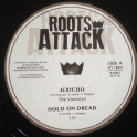 Roots Attack 1202