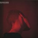 Black Acre LP 10