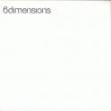 6 Dimensions 03
