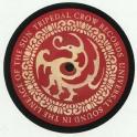 Tripedal Crow 02