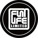 Flat Life Ltd 01