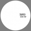 Tripeo 08