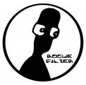Rogue Filter 01