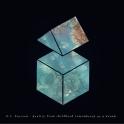 Serendip LP 06