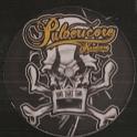 Pulvericore 01
