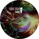 UMX 04