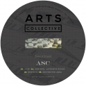 Arts Collective 20