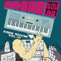 Superfly Studio 38