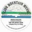 Lion Mountain MBX 095