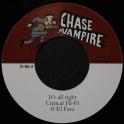 Chase Vampire 01