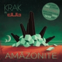 Amazonite CD 01