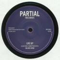 Partial Records 7049