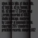 Stanprac 02