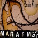 Marasm 37