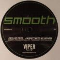 Viper VIP 13*