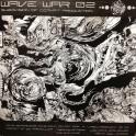 Wave War 02