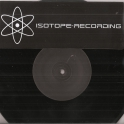 Isotope 21 10