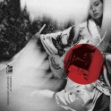 Samurai Music DE 08