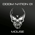 Doom Nation 01