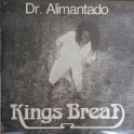 Ital Sounds Doctor Alimentado LP 5000