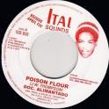 Ital Sounds Single 926