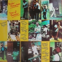 Keyman LP 22