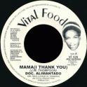 Vital Food 928