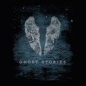 Cold Play Ghost Stories