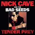 Nick Cave Tender Prey