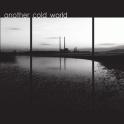 Cold Beats 06